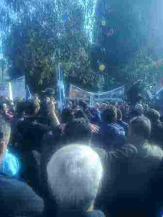 ΑΓΡΟΤΙΚΟ ΣΥΛΛΑΛΗΤΗΡΙΟ ΣΥΝΤΑΓΜΑ 18.11.2015