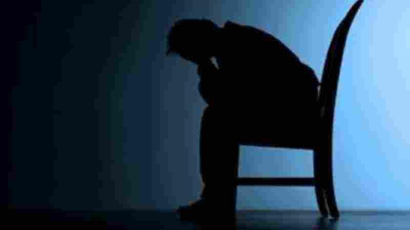 ραντεβού απόρριψης κατάθλιψη ραντεβού ΕΑΔ