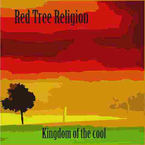 Kingdom of the cool