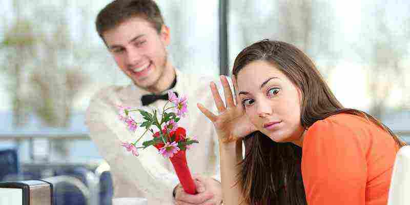αξιολόγηση και dating σύνθετος ορισμός